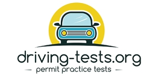 driving-tests.org-permit practice tests
