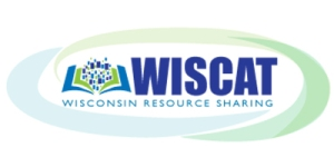 Wisconsin Resource Sharing (WISCAT)