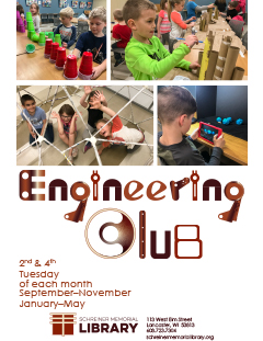 Engineering Club